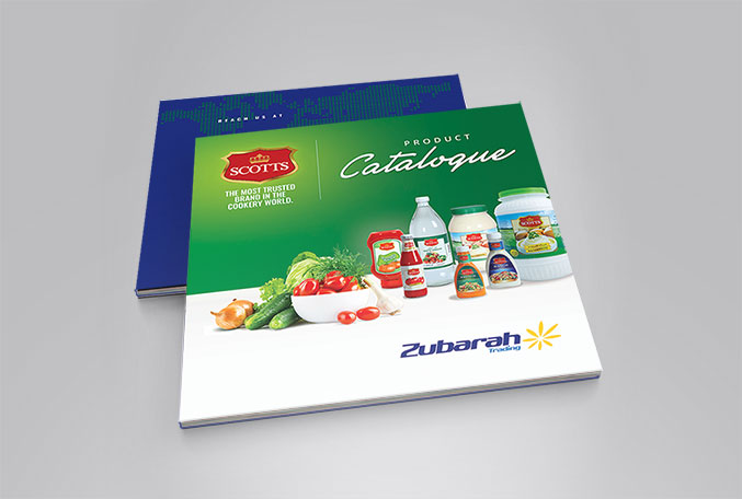 Brochure-cover-folio