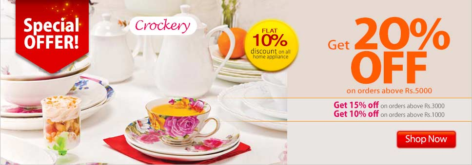 Poppat-Jamals_HOME_banner_Crockery