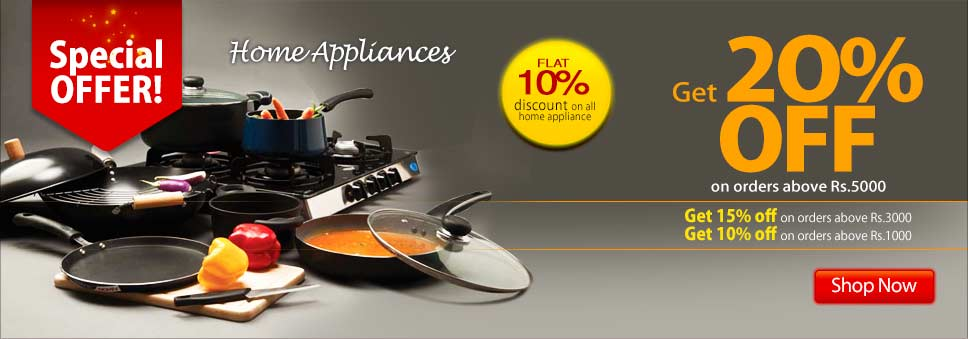 Poppat-Jamals_HOME_banner_Home-Appliances