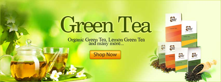 browntree-banners-GREEN-TEA