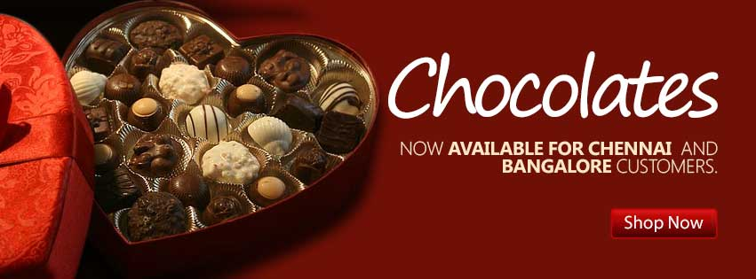 browntree-banners-chocolate