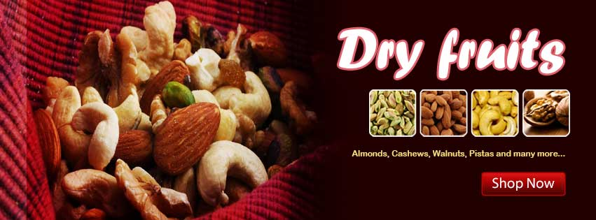 browntree-banners-dry-fruits