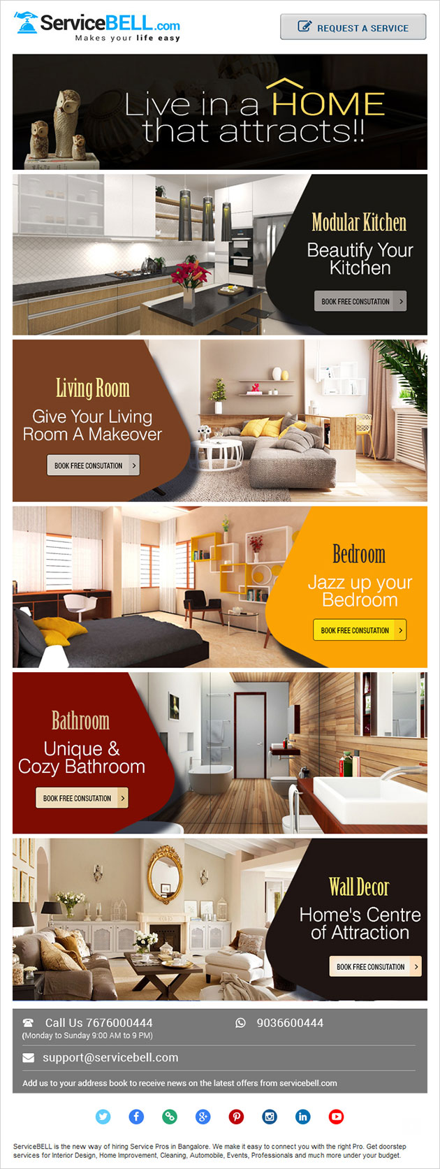 InteriorDesign_mailer_march11