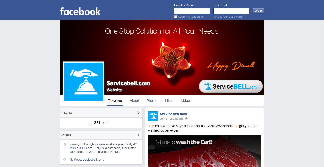 facebook_diwali