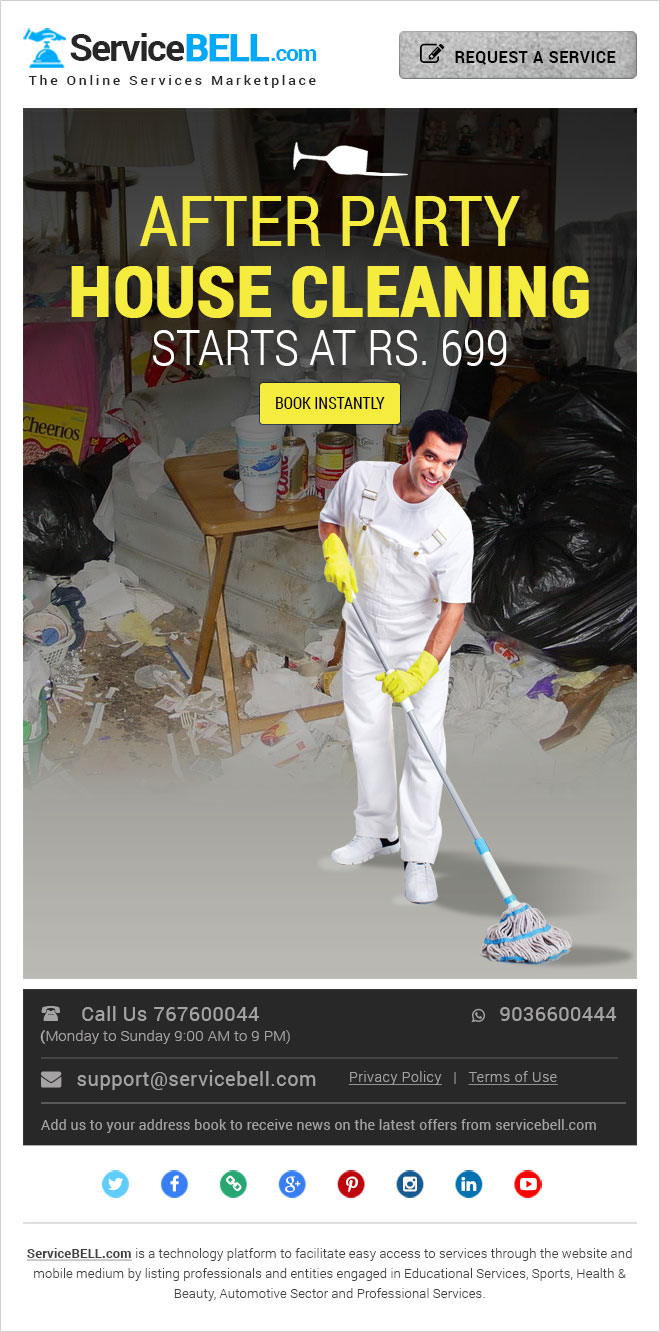 offers-After-Party-House-Cleaning
