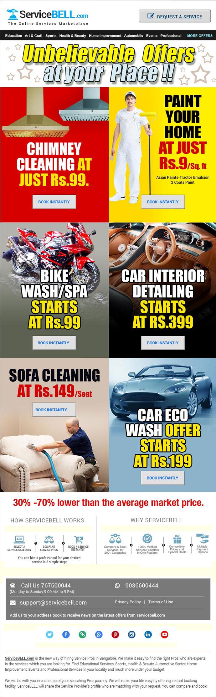 spl-offers